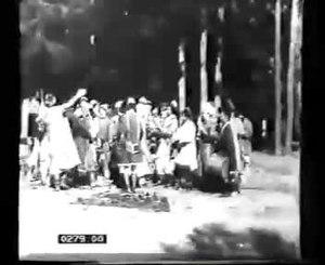 File:1908. Понизовая вольница.ogv
