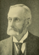 1908 Roland Keith Massachusetts House of Representatives.png