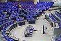 190930 Plenarsaal mit Rednerpult und Regierungsbank.jpg