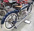 1913 Henderson Four motorcycle 01.JPG