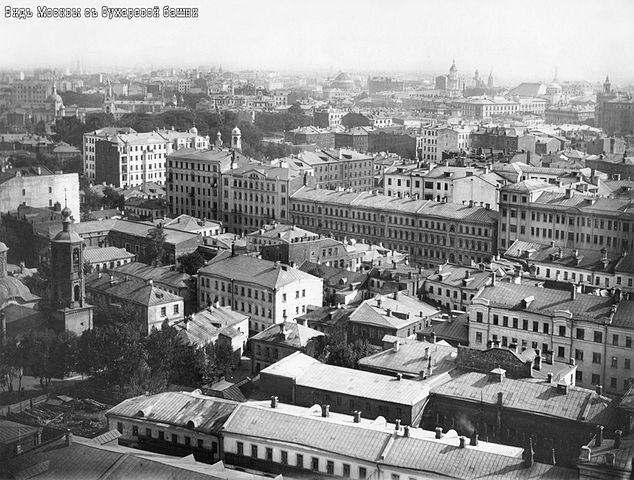 Russia 1914 Stock Photos & Russia 1914 Stock Images - Alamy