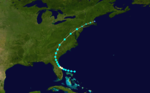 1915 Atlantic hurricane 1 track.png