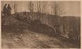 1916.12.17 Le Miroir - Trupe romane de artilerie in munti.png