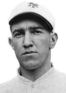 Dave Robertson (baseball) American baseball player