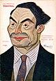 1919-12-14, La Novela Teatral, Paco Meana, Tovar.jpg