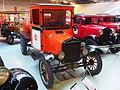 1919 Ford TT Tankwagen pic4.JPG