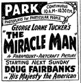 1919 Park theatre BostonGlobe Sept17.png