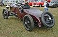 1922 Paulet type 6AB.jpg