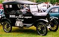 1923 Ford Model T Touring GKA496.jpg