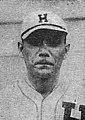 1923 Tomas Gutierrez Danny Clark (crop).jpg