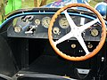 1925 Bugatti type 13 Brescia (6).jpg