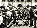1928-29 Galatasaray.jpg