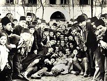 1985�1386 Galatasaray S.K. season