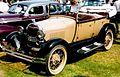 1929 Ford Model A 35A Standard Phaeton D1929.jpg