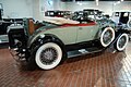 1929 Hudson Model R Convertible Coupe -- Hostetlers (6783451410).jpg