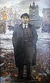 1930 Brodsky Oktober in Smolny anagoria.JPG