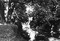 1930 Fortepan 8245.jpg
