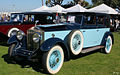 1930 Rolls-Royce Phantom II Windovers Sedanca de Ville - fvl.jpg