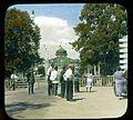 1931. Сокольники. Зеленый театр.jpg