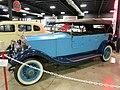 1931 Rolls Royce - 15873888005.jpg