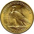 1932 eagle reverse cutout.jpg