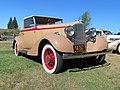 1933 Pontiac 8 (6663480001).jpg