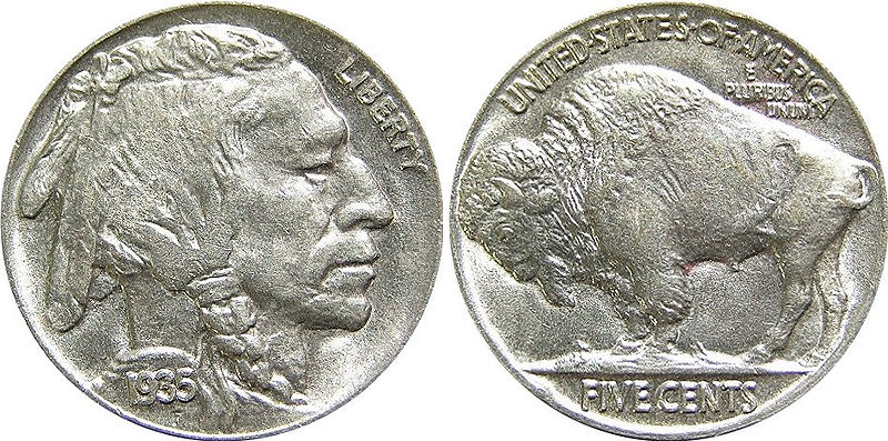 800px-1935_Indian_Head_Buffalo_Nickel.jpg