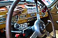 1938 Packard Six opera coupe - interior 02.jpg