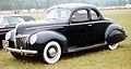 1939 Ford Model 91A 77B De Luxe Coupe.jpg