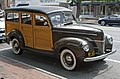 1940 Ford Woody Station Wagon.jpg