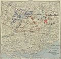 1941 август. Оборона Запорожья.jpg