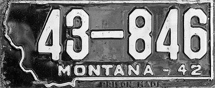 1942 Montana license plate.jpg