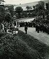 1945-50 Inauguration de la stèle du maquis à Revel.jpg