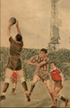 1946 Rosario Central 6-Independiente 0.png