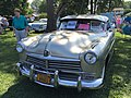 1949 Hudson Commodore 8 four-door with Kool Air at 2015 Macungie show 1of4.jpg