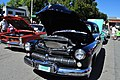 1949 Mercury 2-door coupe with hood open.jpg