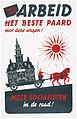 1949 municipal elections poster PvdA.jpg