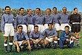 1952–53 Associazione Calcio Legnano.jpg