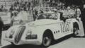 1952-06-01 Coppa Toscana Alfa Romeo 6C 2500 Bartecchi.png