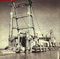 1952-08 修建中的塘沽新港2.png