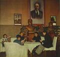 1952-12 大连车站候车室.png