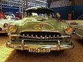 1954 DeSoto Diplomat pic2.JPG