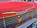 1958 Plymouth Belvedere (5222795724).jpg