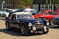1960 Austin-Healey 3000.jpg