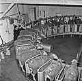 1960 Manège de traite à Brouessy-6-cliche Jean Joseph Weber.jpg