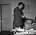 1960 Mr Dumont au CNRZ Cliché jean Joseph weber-3.jpg