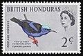 1962 2 cent stamp British Honduras.jpg