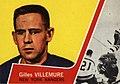 1963 Topps Gilles Villemure.jpg