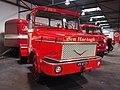 1963 Verheul truck, pic4.JPG