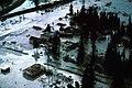 1964 Alaska Quake Portage Townsite.jpg